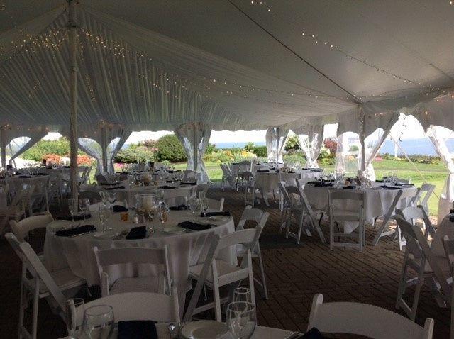 Tmx 1509900228926 View Plymouth, MA wedding venue