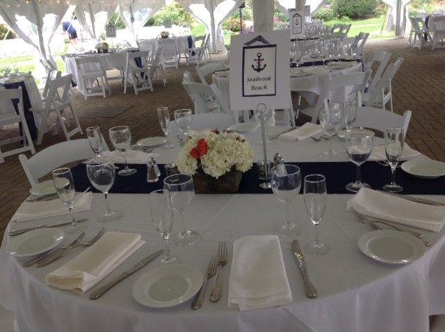 Tmx 1509900258110 2 Plymouth, MA wedding venue