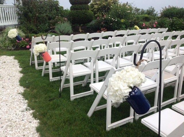 Tmx 1509900283873 5 Plymouth, MA wedding venue