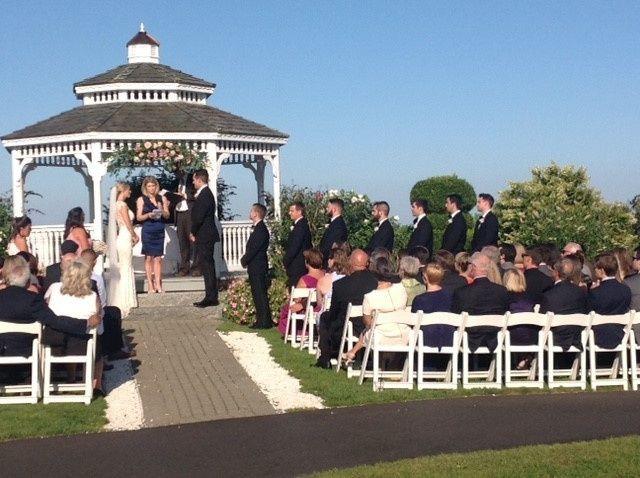 Tmx 1509900295629 God Ceremony Plymouth, MA wedding venue