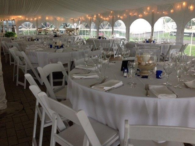 Tmx 1509900353678 23 Plymouth, MA wedding venue