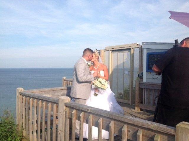Tmx 1509900506060 Tra M 3 Plymouth, MA wedding venue