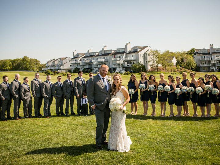 Tmx 1509900640607 0494006444donnellycostello Plymouth, MA wedding venue