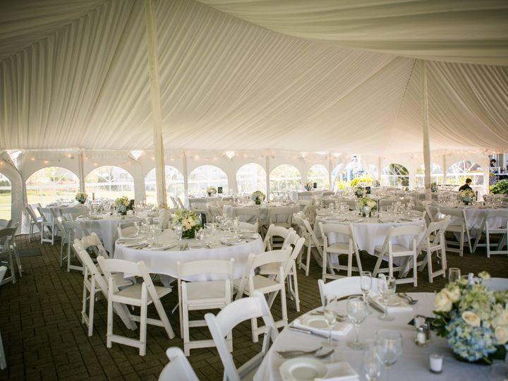 Tmx 1509900689569 0605003189donnellycostello Dan Aguirre Photography Plymouth, MA wedding venue