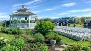 Tmx 1509900702862 Ceremony Plymouth, MA wedding venue