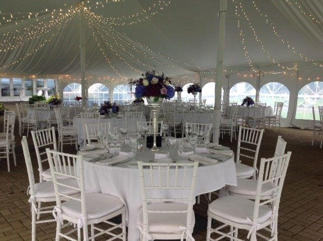 Tmx 1509900789054 18 Plymouth, MA wedding venue