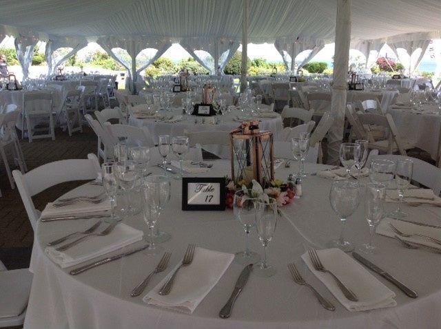 Tmx 1509900829525 1 Plymouth, MA wedding venue