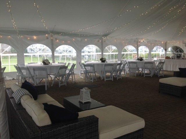 Tmx 1509900884953 13 Plymouth, MA wedding venue