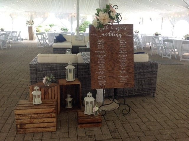 Tmx 1509900892827 Couches In Tent Plymouth, MA wedding venue