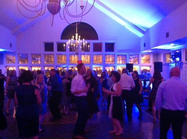 Tmx 1509900943832 14 Plymouth, MA wedding venue