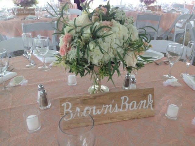 Tmx 1509900972179 6 Plymouth, MA wedding venue