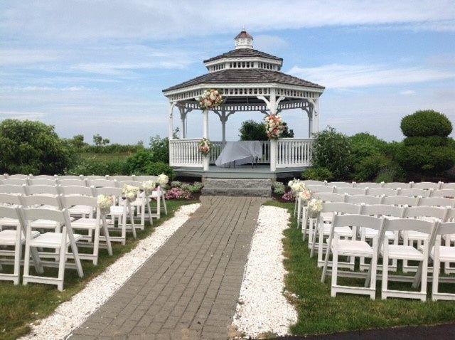 Tmx 1509900990278 Gazebo Plymouth, MA wedding venue