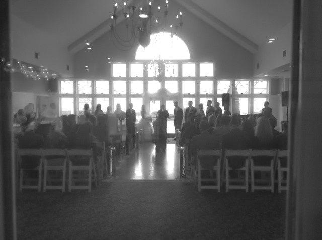 Tmx 1509901028396 182 Plymouth, MA wedding venue
