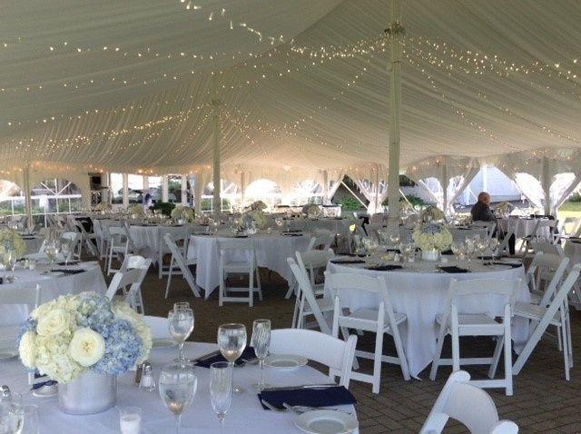 Tmx 1509901067766 18 Plymouth, MA wedding venue