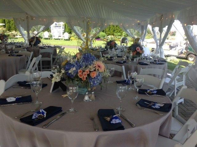 Tmx 1509901132937 9 Plymouth, MA wedding venue