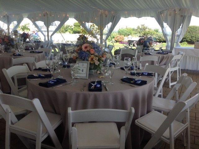 Tmx 1509901168480 Tent Plymouth, MA wedding venue