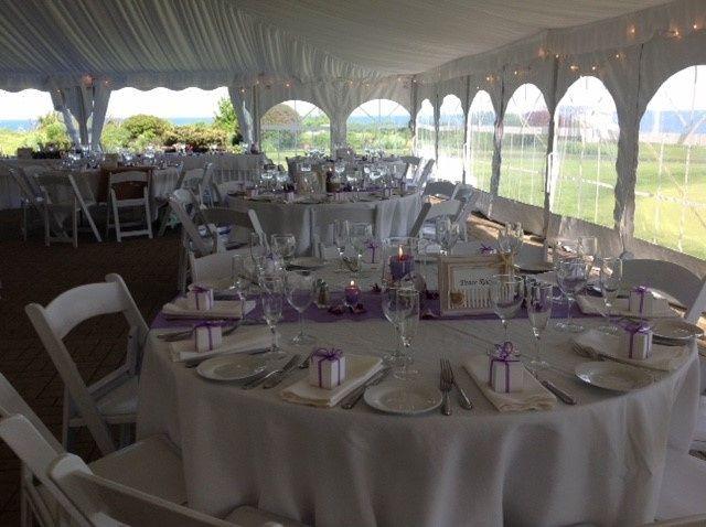 Tmx 1509901256400 Tables Plymouth, MA wedding venue