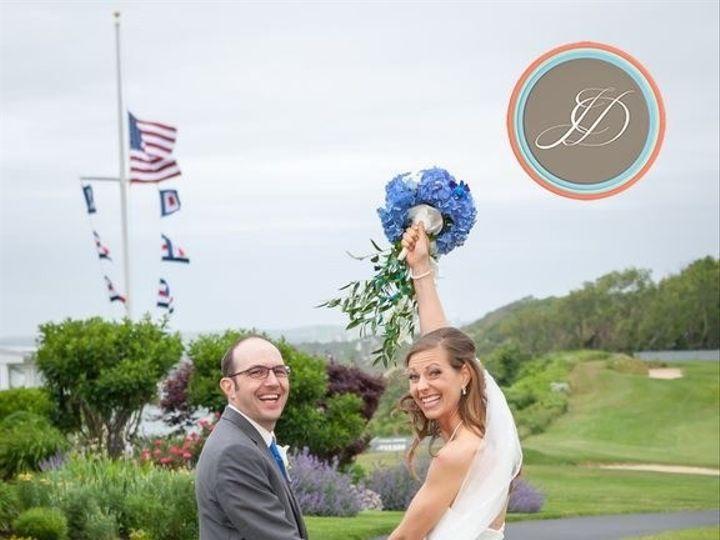 Tmx 1509901273682 16 Plymouth, MA wedding venue