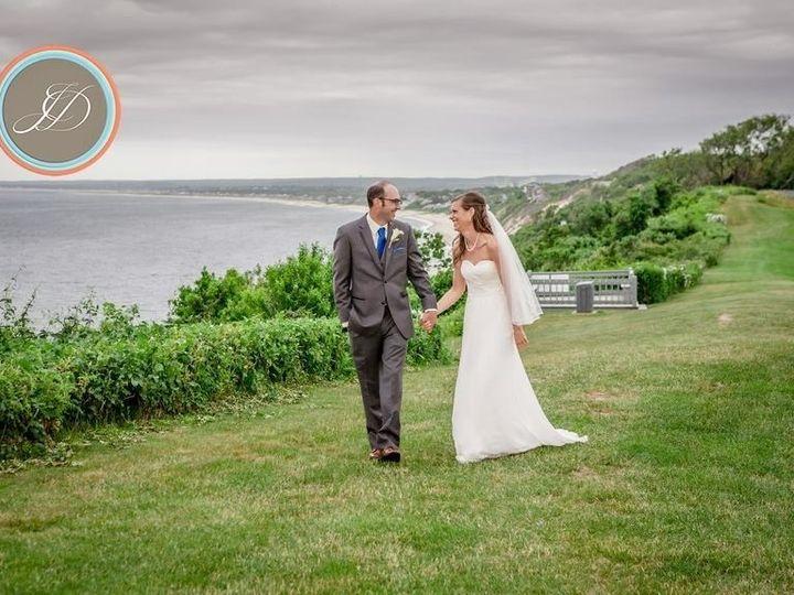 Tmx 1509901290484 17 Plymouth, MA wedding venue