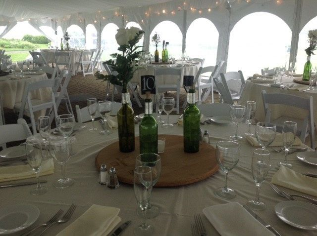 Tmx 1509901352147 8 Plymouth, MA wedding venue