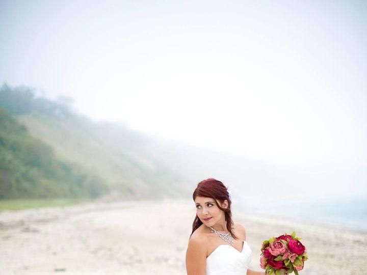 Tmx 1509901367132 1946786313672799800170313291850976973753942o Plymouth, MA wedding venue