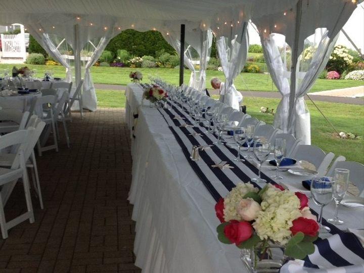 Tmx 1509901439816 21 Plymouth, MA wedding venue