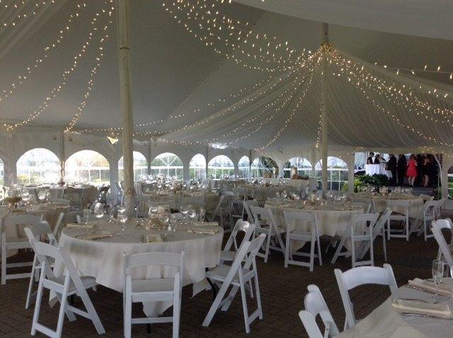Tmx 1509901477027 Tent Plymouth, MA wedding venue