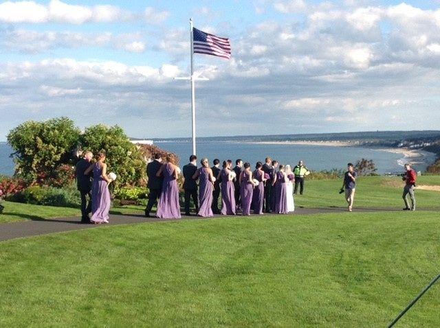 Tmx 1509901495559 Bridal Party Plymouth, MA wedding venue