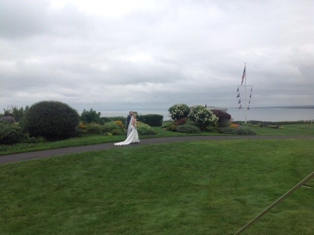 Tmx 1509901567744 2 Plymouth, MA wedding venue