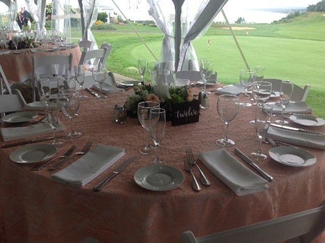 Tmx 1509901599127 11 Plymouth, MA wedding venue