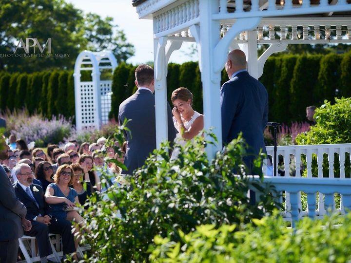Tmx 1509901616263 Apm Photography Plymouth, MA wedding venue