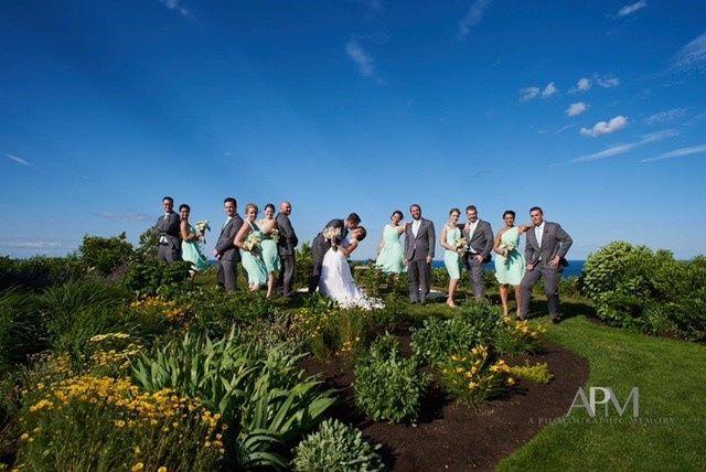 Tmx 1509901629564 Apm Plymouth, MA wedding venue