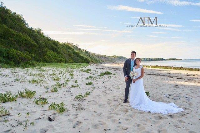 Tmx 1509901638950 Beach Plymouth, MA wedding venue
