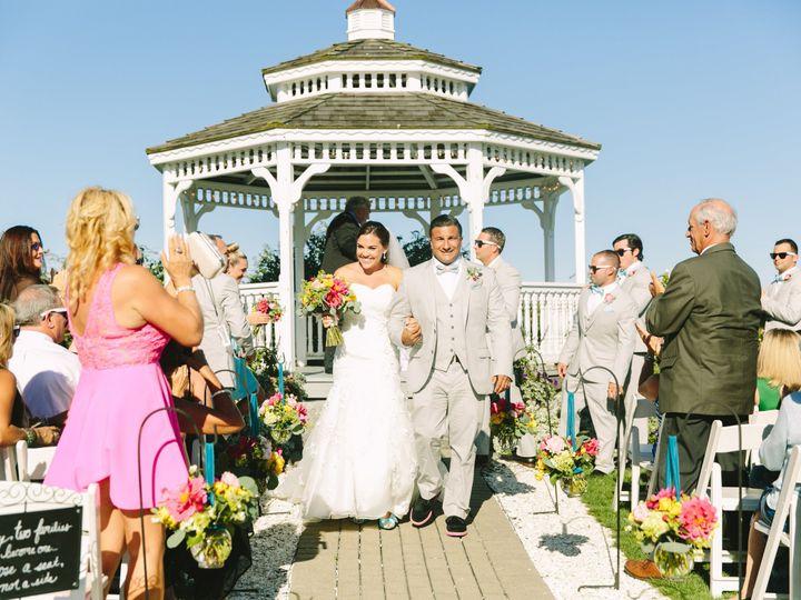 Tmx 1509904500155 Aundreajasonwedding 0451 Plymouth, MA wedding venue