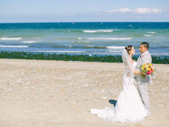 Tmx 1509906826028 Aundreajasonwedding 0290 Plymouth, MA wedding venue