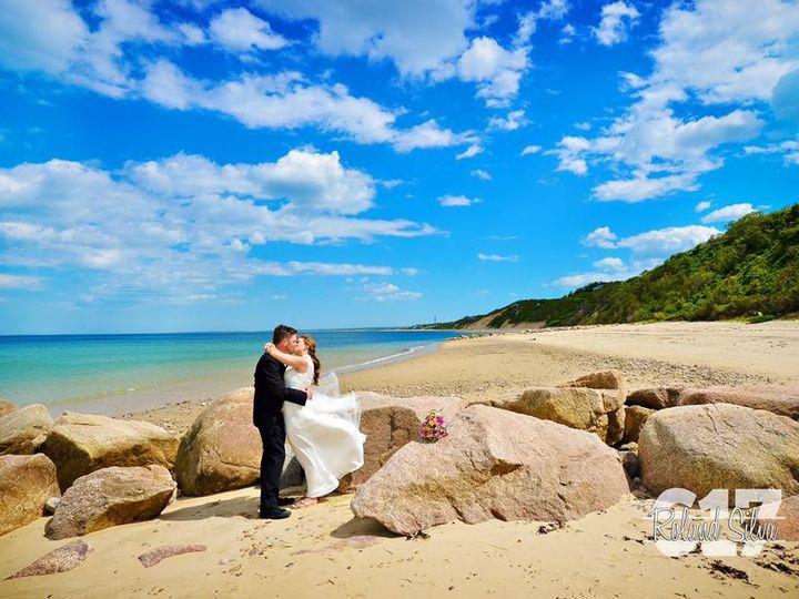 Tmx 1509906833308 3 Plymouth, MA wedding venue