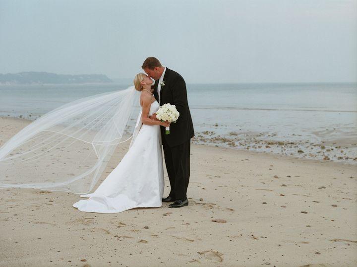 Tmx 1509906870773 Kissing Beach 2 Plymouth, MA wedding venue