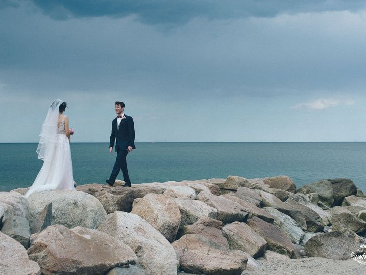 Tmx 1509906915176 Park Street Photos 1 Plymouth, MA wedding venue
