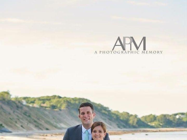 Tmx 1509906932566 Inside 1 Plymouth, MA wedding venue
