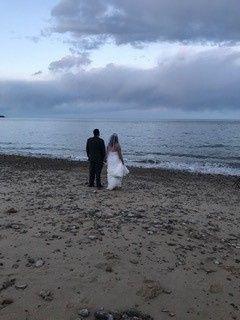 Tmx 1509907014901 10 Plymouth, MA wedding venue