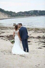 Tmx 1509987412340 Fbimg1473801338263resized Plymouth, MA wedding venue
