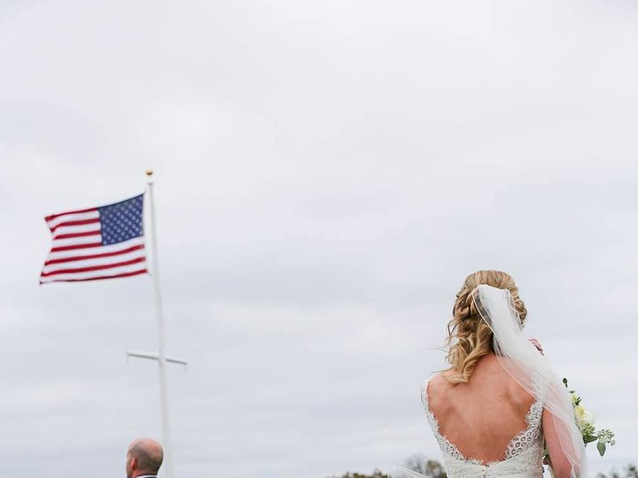 Tmx 1509987503649 1485982011928017341428736446611865945510801o Plymouth, MA wedding venue