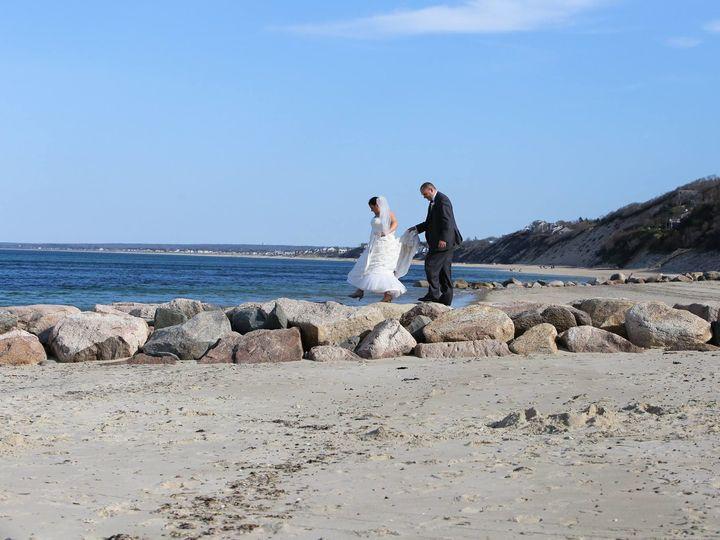 Tmx 1509999910154 Janice And Dave Starlight Photography Plymouth, MA wedding venue