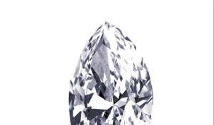 Diamonds By Dianne