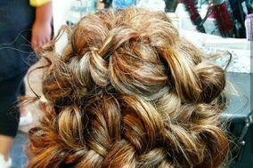 Dyenamic Hair Dezigns