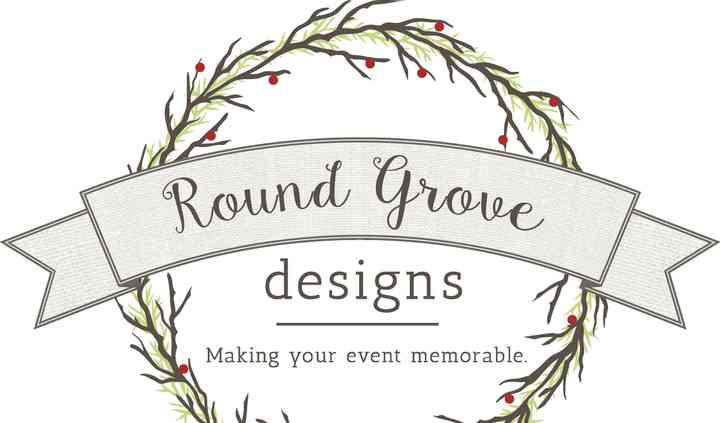 Round Grove Designs, LLC