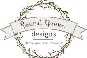 Round Grove Designs, LLC