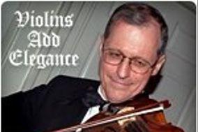www.donallenstrings.com