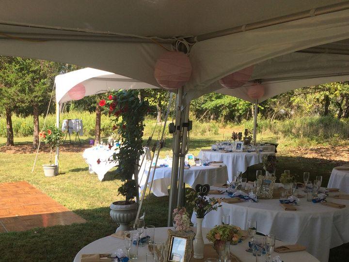 Tmx 1464725265478 498a Flemington, NJ wedding catering