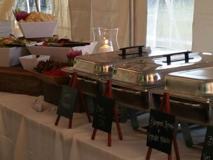 Tmx 1464725279588 514a Flemington, NJ wedding catering